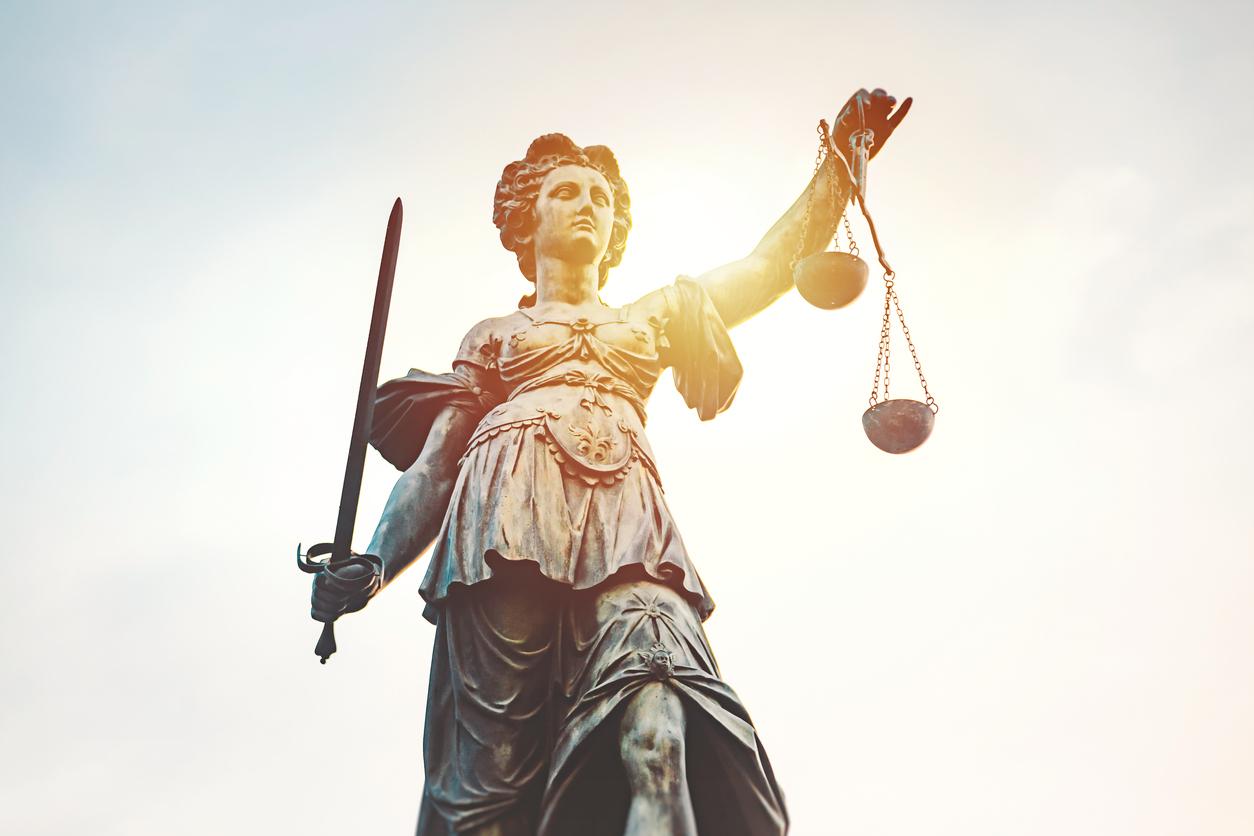 droit familliale droit de la famille avocat st-jerome guerin lavallee