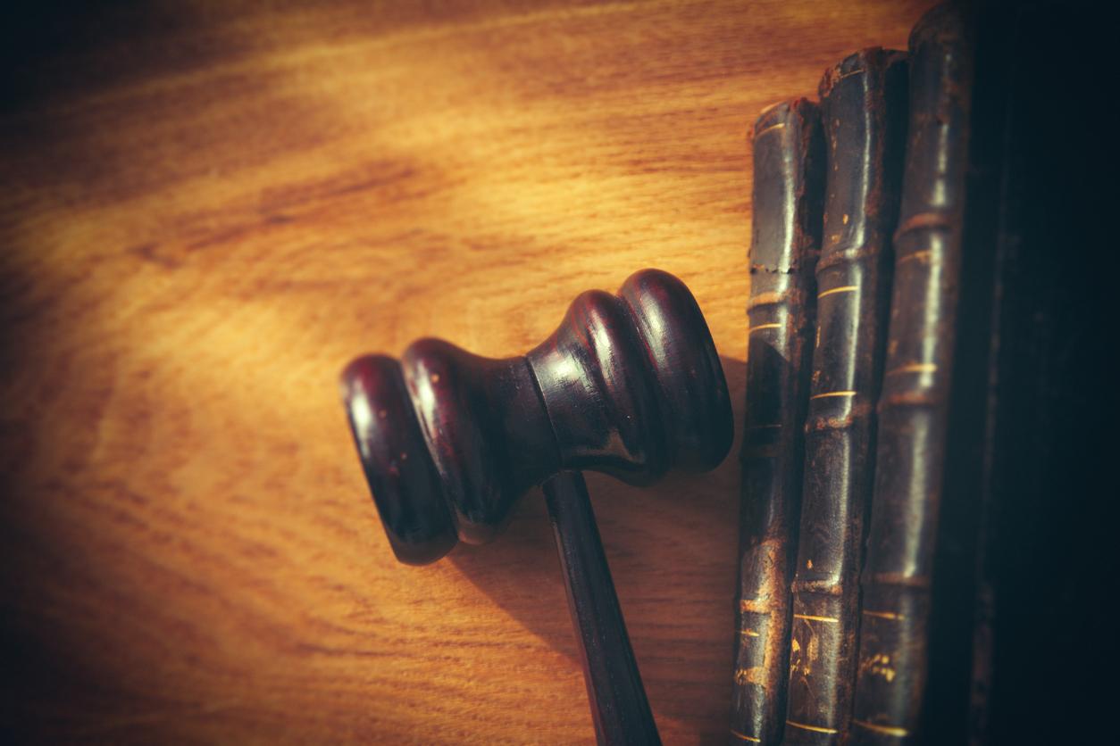droit social saaq csst rrq ivac avocat st-jerome guerin lavallee